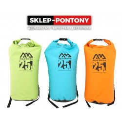 Wodoodporny plecak Regular Backpack 25L Aqua Marina