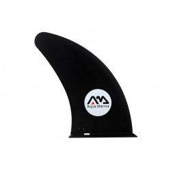 Fin mieczowy do deski SUP Aqua Marina