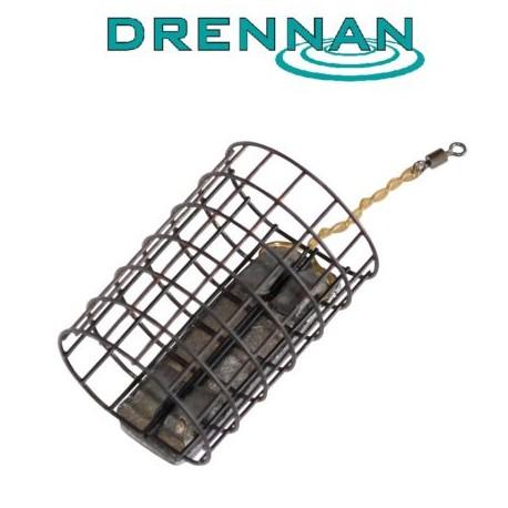 Koszyk zanętowy CAGE FEEDER Mini-14 g