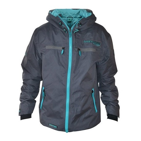 Kurtka Drennan WIND BEATER JACKET S