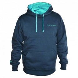 Bluza HEAVYWEIGHT HOODY Drennan  S