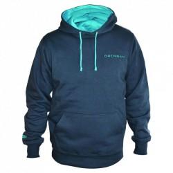 Bluza HEAVYWEIGHT HOODY Drennan XL