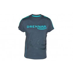 Koszulka DRENNAN T-SHIRT S