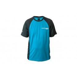Koszulka PERFORMANCE T-SHIRT L Drennan