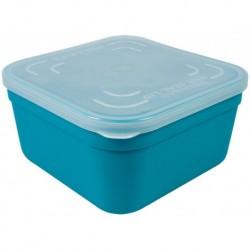 Pudełko na przynęty 0.62 L MAGGI BOX BLUE Drennan