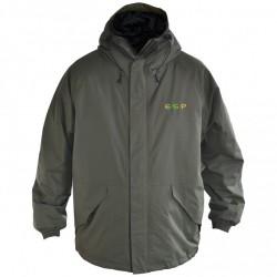 Kurtka ESP 25K Quilted Jacket L