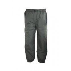 Spodnie ocieplane  ESP 25K QUILTED TROUSERS 3XL
