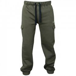 Spodnie ESP JOGGERS L