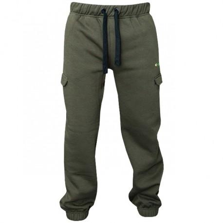 Spodnie Drennan JOGGERS S