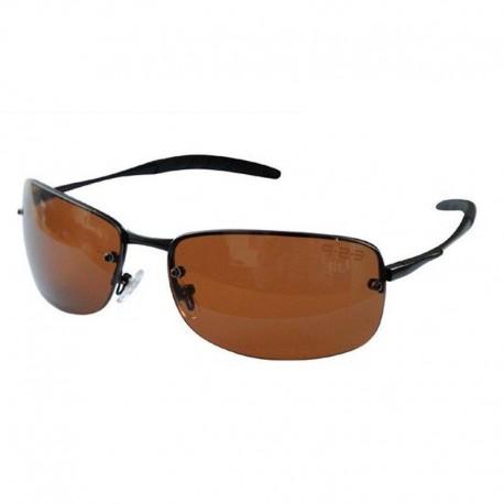 Okulary polaryzacyjne Drennan AQUA SIGHT Sports Frame