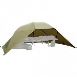Namiot wędkarski ESP LO-PRO BROLLY