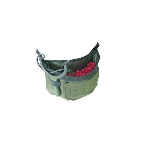 Torba termiczna ESP COOL BAG- Mała/Small- 16 L