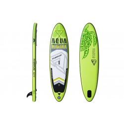 Deska SUP Aqua Marina Thrive 10'4″ (315cm) BT-19THP 2019