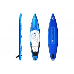 Deska SUP Aqua Marina HYPER 11'6″ (350cm) BT-19HY01