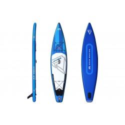 Deska SUP Aqua Marina HYPER 12'6″ (381cm) BT-19HY02