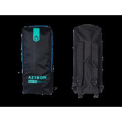 Torba na SUP AZTRON - 105L