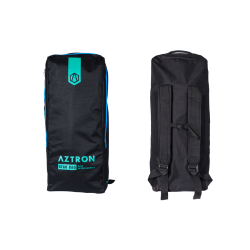 Plecak Torba na SUP AZTRON - 134L Meteor