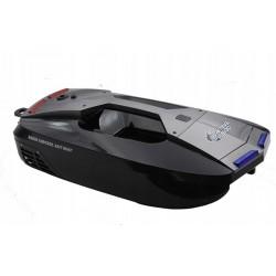 Łódź zanętowa Joysway Baiting 500 łódka RC 300m