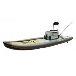 """Deska SUP Aqua Marina Drift 10'10"""""""