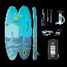 Deska Aquatone SUP Wave 10'0″ 2021