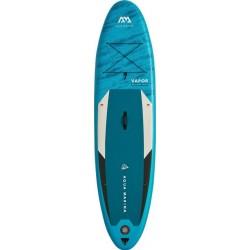 """Deska SUP Aqua Marina Vapor 10'4"""""""