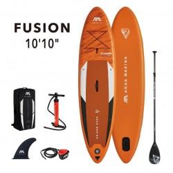 """Deska SUP Aqua Marina Fusion 10'10"""" 2021"""