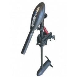 Silnik elektryczny Haswing Osapian 55 Slim