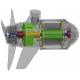 Silnik elektryczny Haswing Protruar 3.0 S 110 lbs