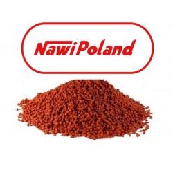 Pellet zanętowy TRUSKAWKA- NawiPoland sklep-pontony.pl