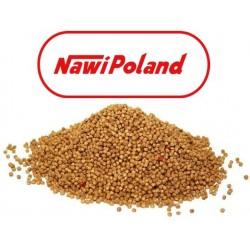 Pellet zanętowy CZOSNEK- NawiPoland sklep-pontony.pl