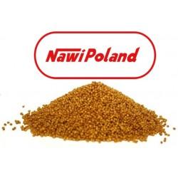 Pellet zanętowy ANANAS 2 mm- NawiPoland sklep-pontony.pl
