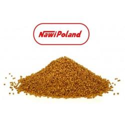 Pellet zanętowy BANAN 2 mm- NawiPoland sklep-pontony.pl