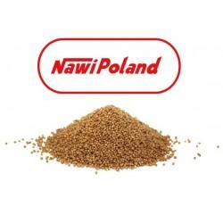 Pellet zanętowy PIERNIK/MARCEPAN 4 mm- NawiPoland sklep-pontony.pl