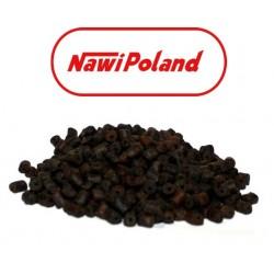 Pellet zanętowy haczykowy HALIBUT 8 mm- NawiPoland sklep-pontony.pl
