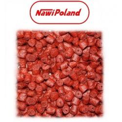 Pellet zanętowy haczykowy PAPRYKA 12 mm- NawiPoland sklep-pontony.pl