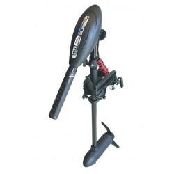 SIlnik elektryczny Haswing Osapian 45 LBS 12 V