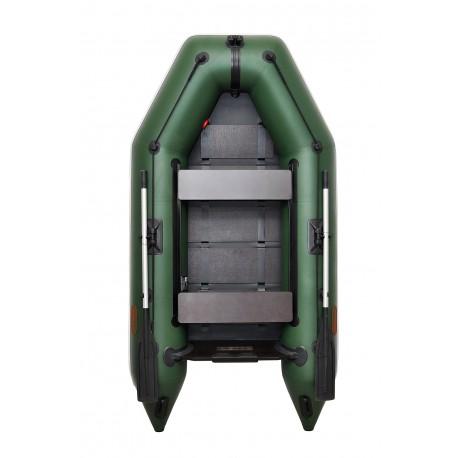 Ponton NAWIPOLAND M-270 LUX