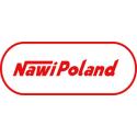 PONTONY FIRMY NAWIPOLAND